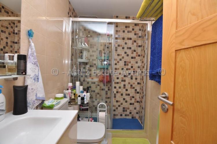 3 Bed  Villa/House for Sale, Puerto De Santiago, Santiago Del Teide, Tenerife - AZ-1352 7