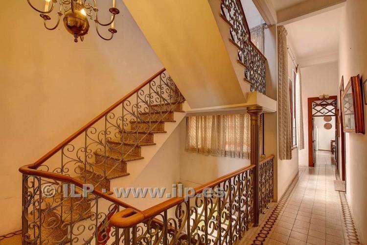 8 Bed  Villa/House for Sale, In the historic center, Santa Cruz, La Palma - LP-SC70 14