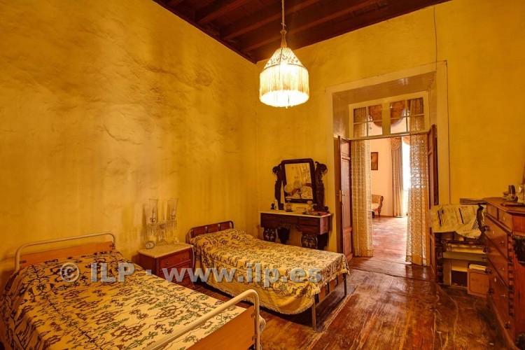 8 Bed  Villa/House for Sale, In the historic center, Santa Cruz, La Palma - LP-SC70 15