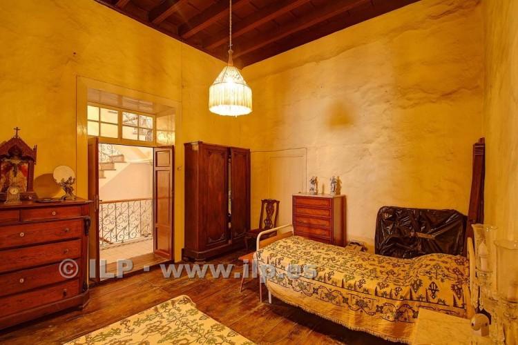 8 Bed  Villa/House for Sale, In the historic center, Santa Cruz, La Palma - LP-SC70 16