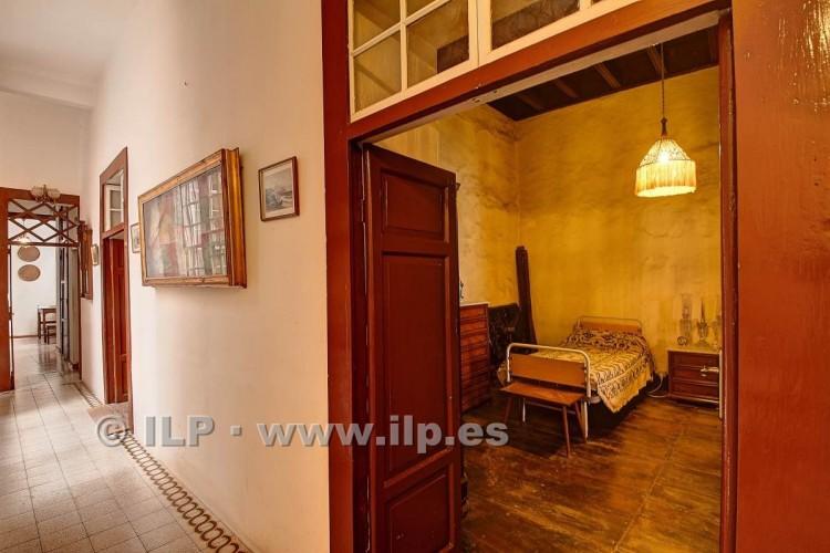 8 Bed  Villa/House for Sale, In the historic center, Santa Cruz, La Palma - LP-SC70 17