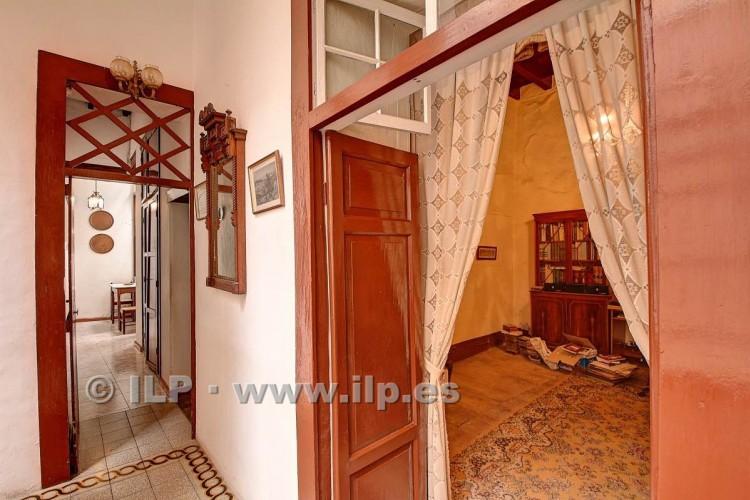 8 Bed  Villa/House for Sale, In the historic center, Santa Cruz, La Palma - LP-SC70 18
