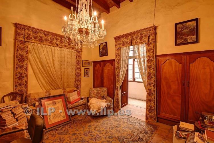 8 Bed  Villa/House for Sale, In the historic center, Santa Cruz, La Palma - LP-SC70 20