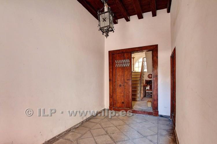 8 Bed  Villa/House for Sale, In the historic center, Santa Cruz, La Palma - LP-SC70 3