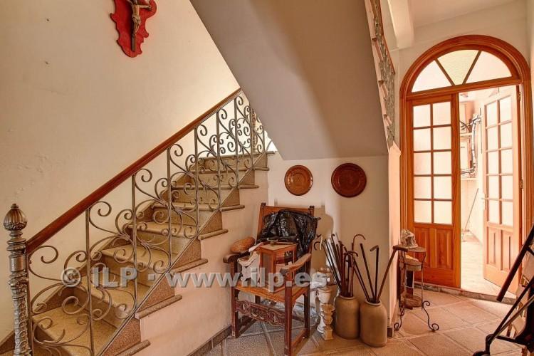 8 Bed  Villa/House for Sale, In the historic center, Santa Cruz, La Palma - LP-SC70 4
