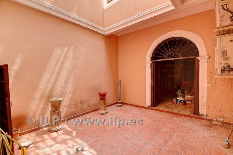 8 Bed  Villa/House for Sale, In the historic center, Santa Cruz, La Palma - LP-SC70 5