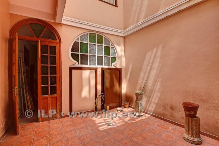 8 Bed  Villa/House for Sale, In the historic center, Santa Cruz, La Palma - LP-SC70 6