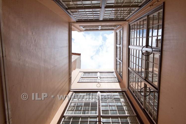 8 Bed  Villa/House for Sale, In the historic center, Santa Cruz, La Palma - LP-SC70 7