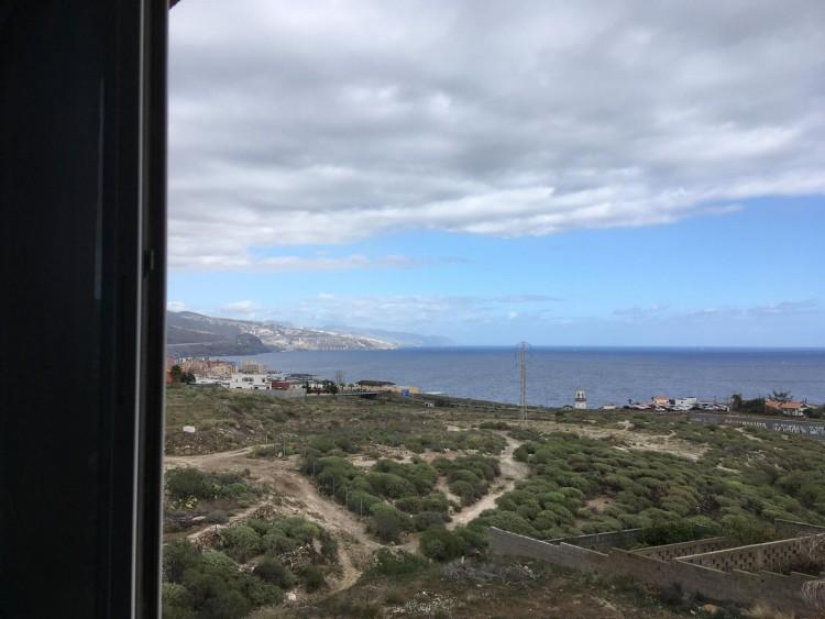 Commercial for Sale, Candelaria, Santa Cruz de Tenerife, Tenerife - PR-NAV0002VVB 16