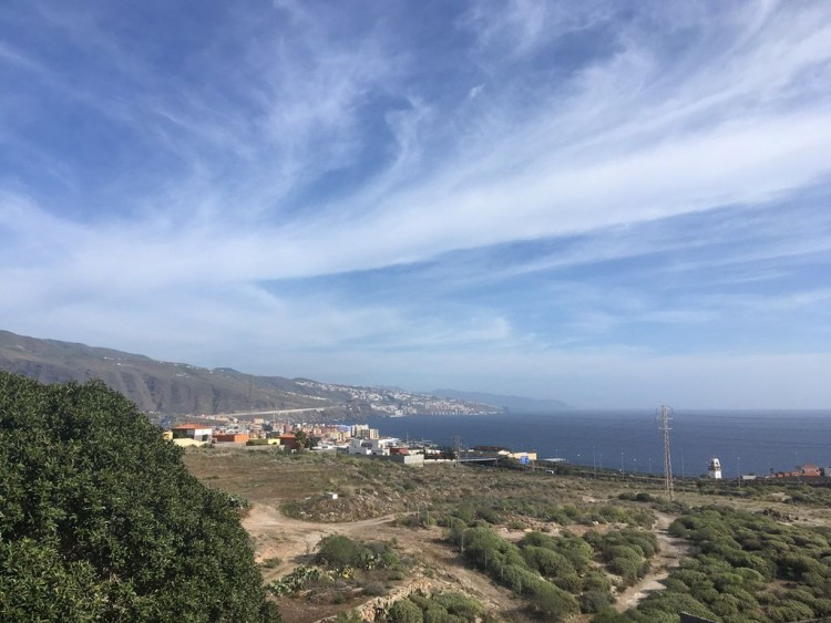 Commercial for Sale, Candelaria, Santa Cruz de Tenerife, Tenerife - PR-NAV0002VVB 20