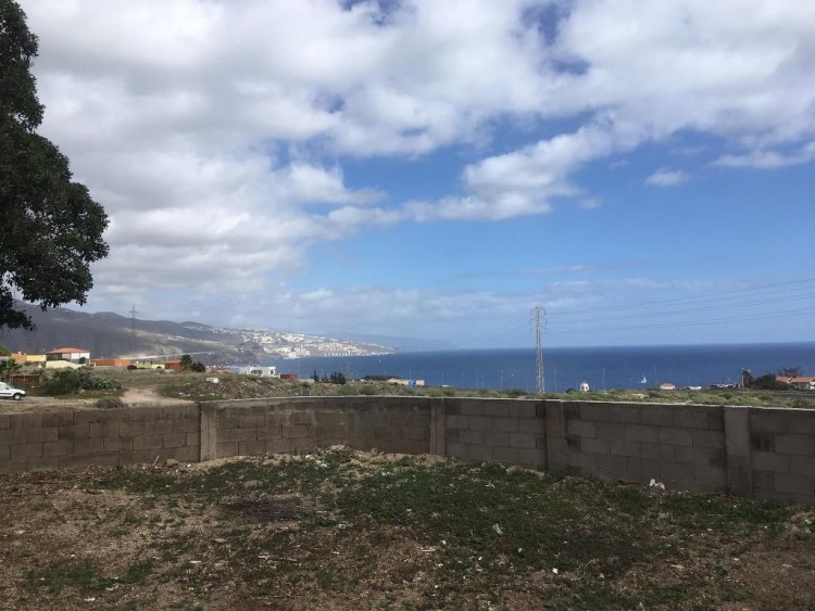 Commercial for Sale, Candelaria, Santa Cruz de Tenerife, Tenerife - PR-NAV0002VVB 6
