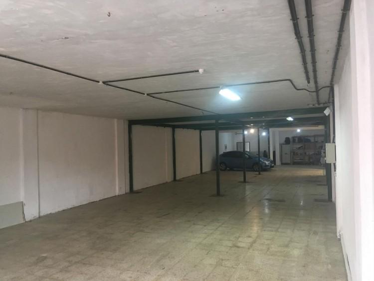 Commercial for Sale, Candelaria, Santa Cruz de Tenerife, Tenerife - PR-NAV0002VVB 7