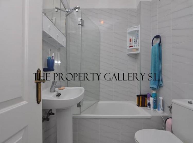 1 Bed  Flat / Apartment for Sale, Guia De Isora, Tenerife - PG-AAEP1350 11