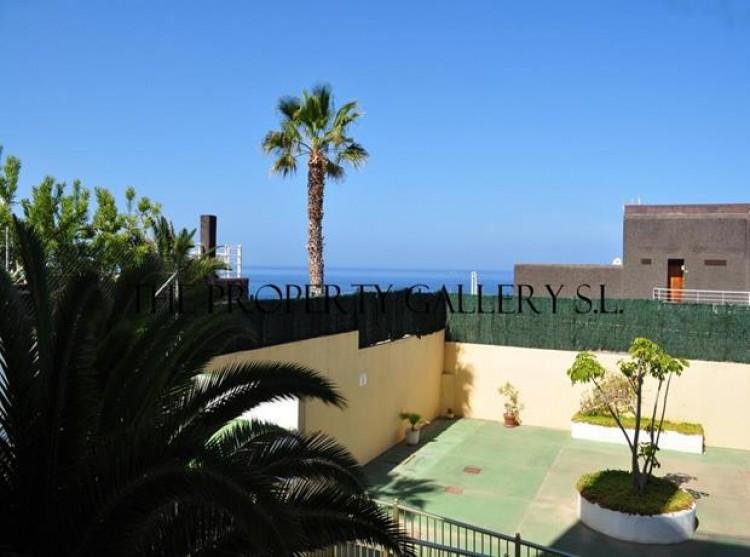 1 Bed  Flat / Apartment for Sale, Guia De Isora, Tenerife - PG-AAEP1350 12