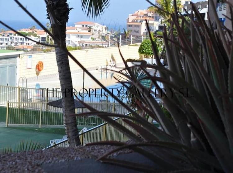 1 Bed  Flat / Apartment for Sale, Guia De Isora, Tenerife - PG-AAEP1350 13