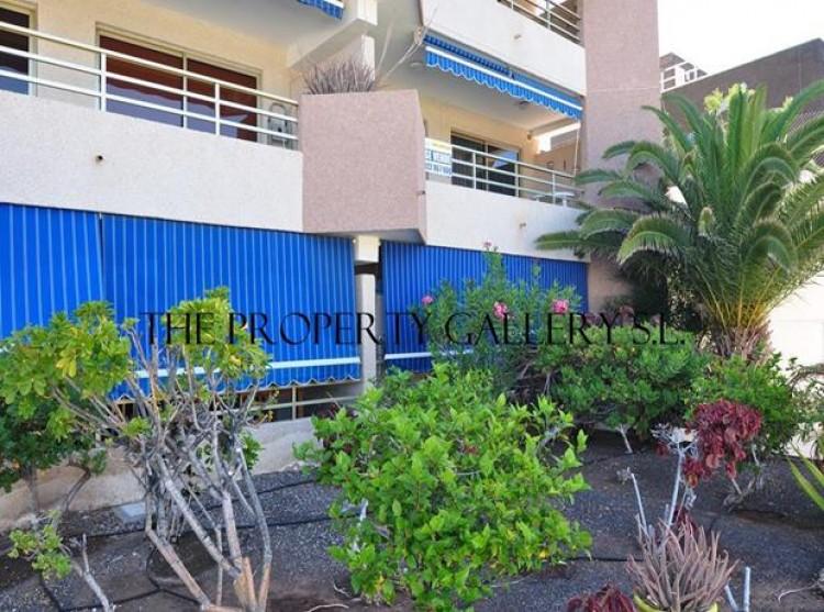 1 Bed  Flat / Apartment for Sale, Guia De Isora, Tenerife - PG-AAEP1350 15