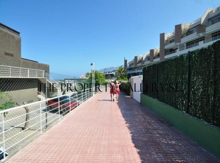 1 Bed  Flat / Apartment for Sale, Guia De Isora, Tenerife - PG-AAEP1350 16