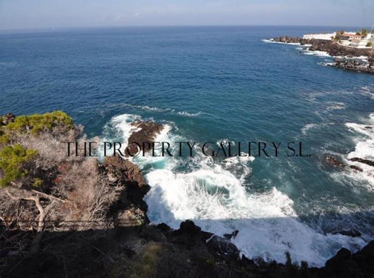 1 Bed  Flat / Apartment for Sale, Guia De Isora, Tenerife - PG-AAEP1350 17