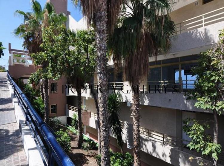1 Bed  Flat / Apartment for Sale, Guia De Isora, Tenerife - PG-AAEP1350 19