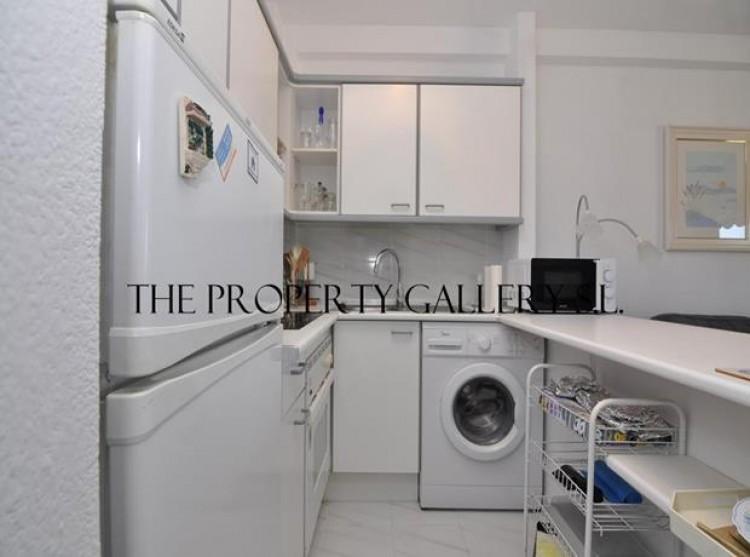 1 Bed  Flat / Apartment for Sale, Guia De Isora, Tenerife - PG-AAEP1350 5