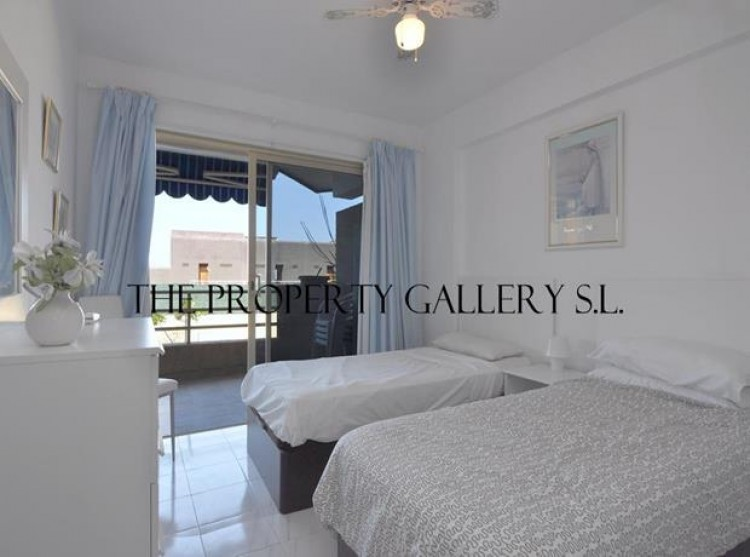 1 Bed  Flat / Apartment for Sale, Guia De Isora, Tenerife - PG-AAEP1350 8