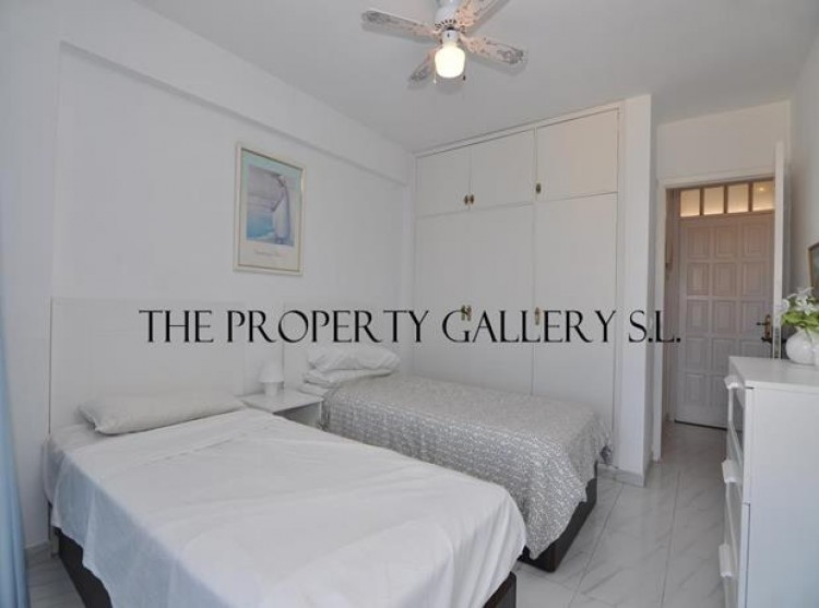 1 Bed  Flat / Apartment for Sale, Guia De Isora, Tenerife - PG-AAEP1350 9