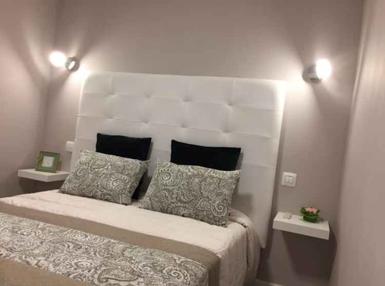 2 Bed  Flat / Apartment for Sale, Puerto Santiago, Tenerife - PG-C1877 11