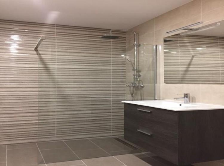 2 Bed  Flat / Apartment for Sale, Puerto Santiago, Tenerife - PG-C1877 13