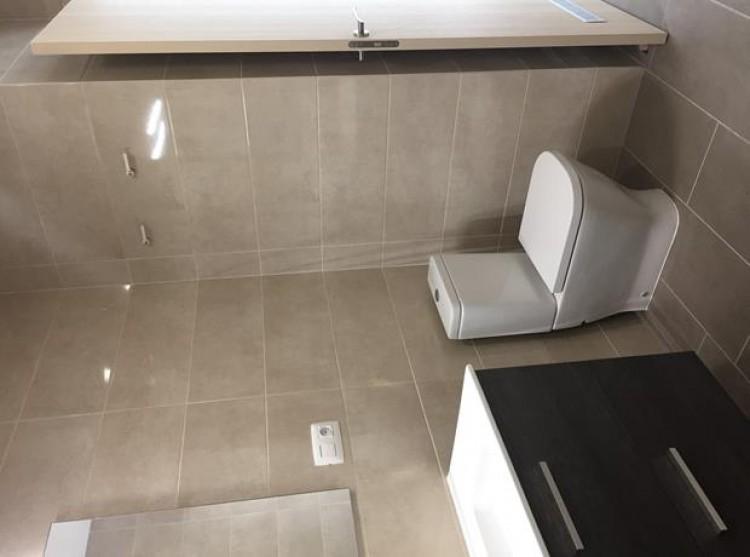 2 Bed  Flat / Apartment for Sale, Puerto Santiago, Tenerife - PG-C1877 14
