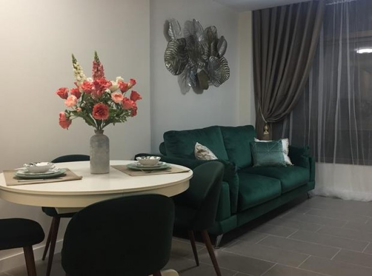 2 Bed  Flat / Apartment for Sale, Puerto Santiago, Tenerife - PG-C1877 4