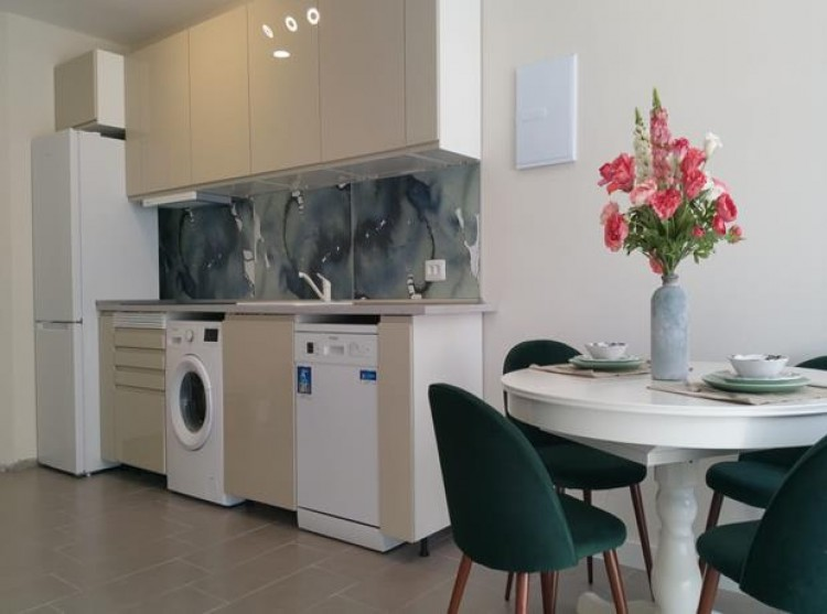 2 Bed  Flat / Apartment for Sale, Puerto Santiago, Tenerife - PG-C1877 5