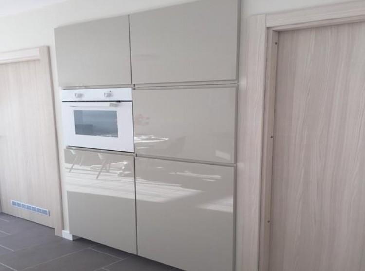 2 Bed  Flat / Apartment for Sale, Puerto Santiago, Tenerife - PG-C1877 7