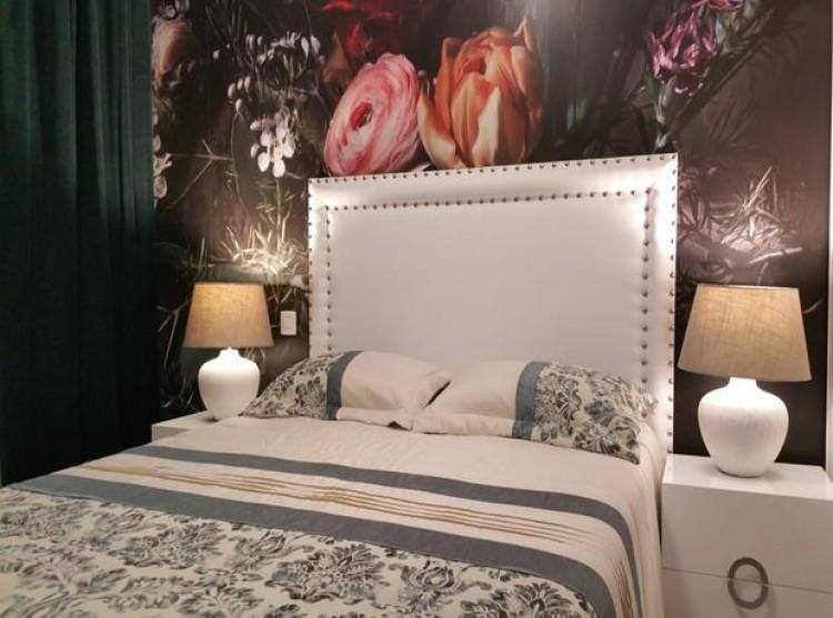 2 Bed  Flat / Apartment for Sale, Puerto Santiago, Tenerife - PG-C1877 9