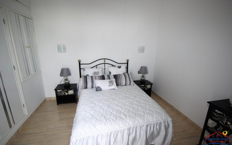 1 Bed  Villa/House to Rent, Sonnenland, Gran Canaria - NB-987 11
