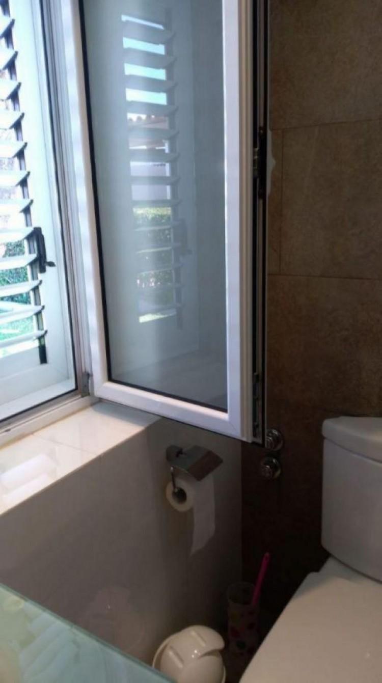 2 Bed  Villa/House to Rent, Las Palmas, Playa del Inglés, Gran Canaria - DI-15634 10