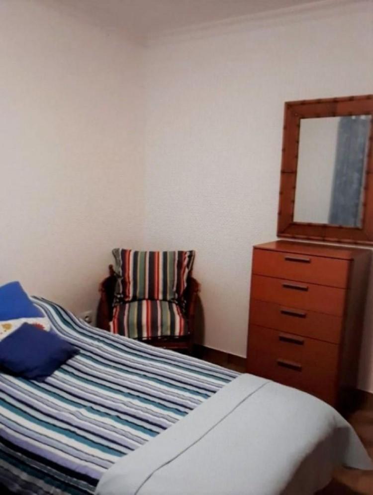 2 Bed  Villa/House to Rent, Las Palmas, Playa del Inglés, Gran Canaria - DI-15634 11
