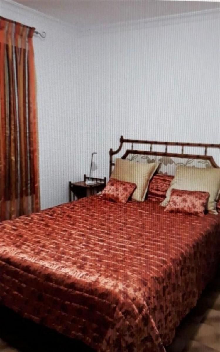 2 Bed  Villa/House to Rent, Las Palmas, Playa del Inglés, Gran Canaria - DI-15634 15