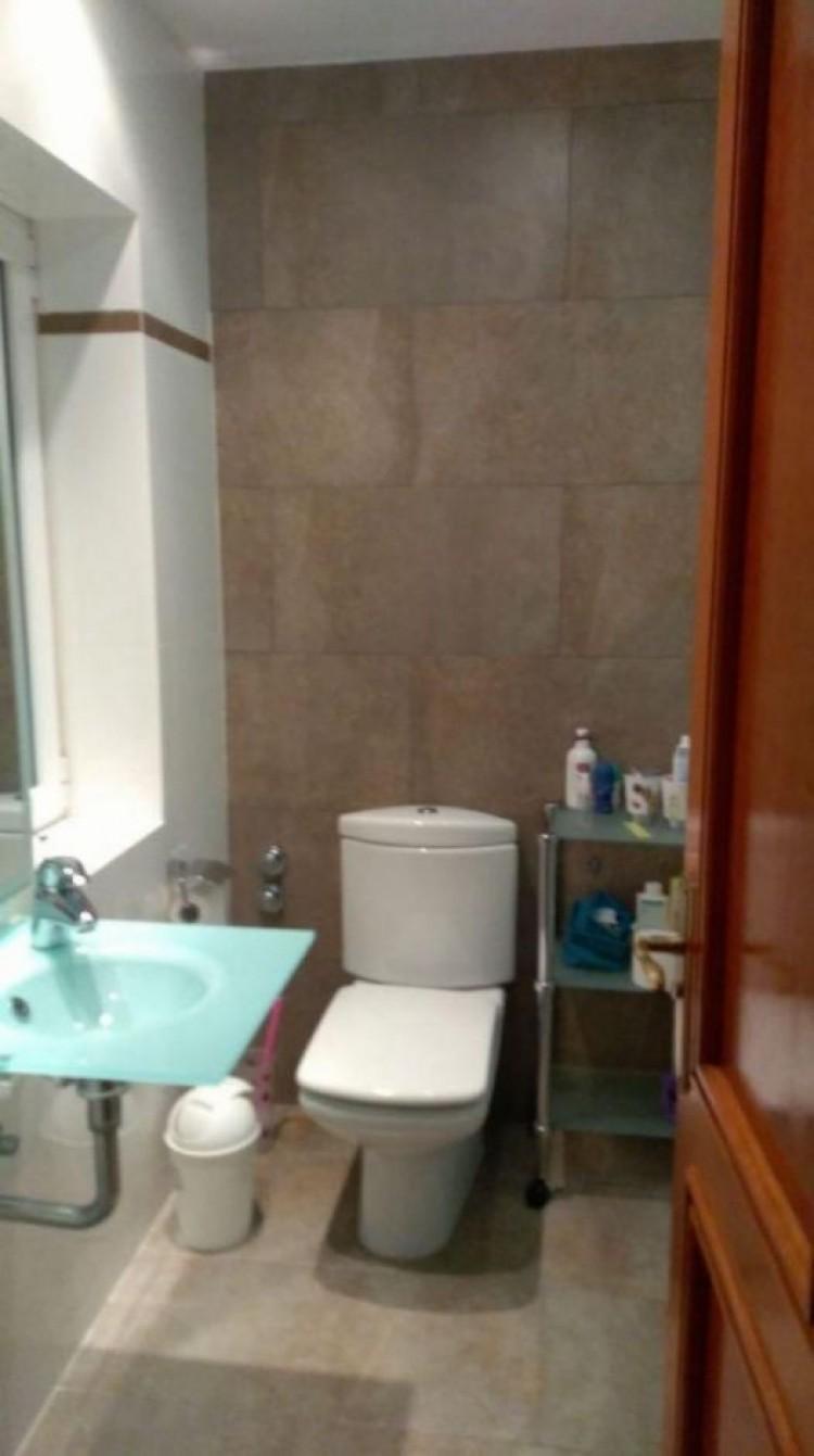 2 Bed  Villa/House to Rent, Las Palmas, Playa del Inglés, Gran Canaria - DI-15634 16