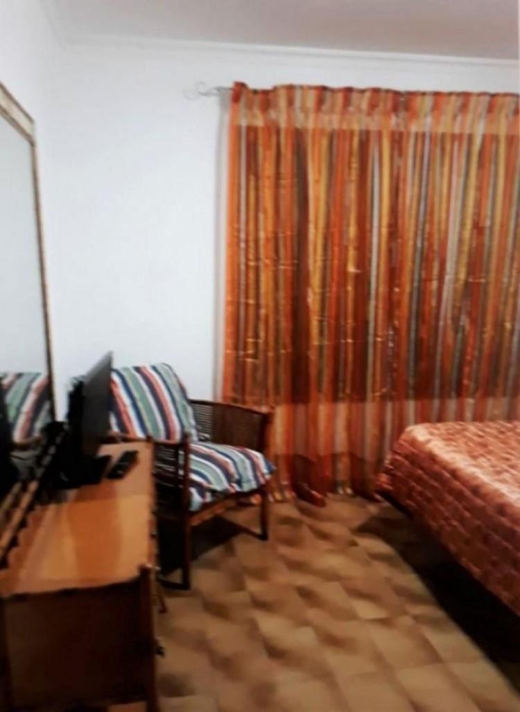 2 Bed  Villa/House to Rent, Las Palmas, Playa del Inglés, Gran Canaria - DI-15634 2