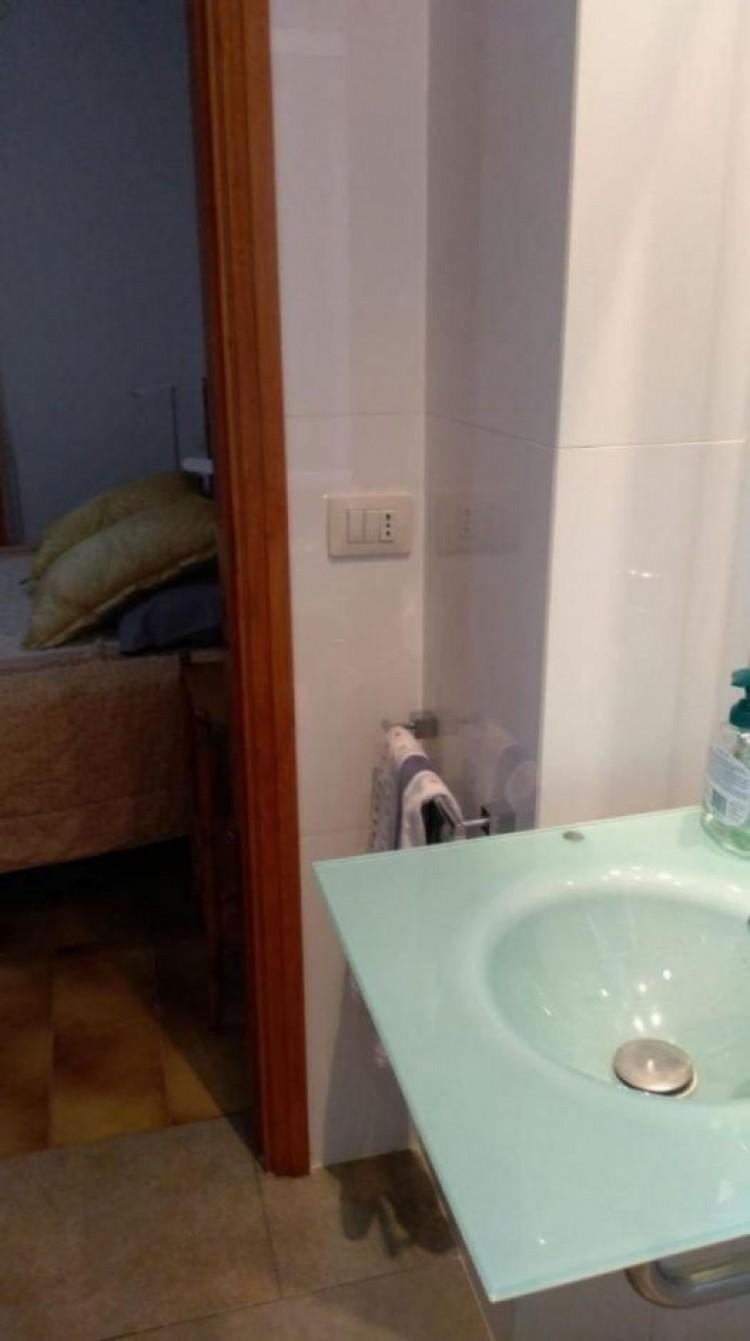 2 Bed  Villa/House to Rent, Las Palmas, Playa del Inglés, Gran Canaria - DI-15634 3