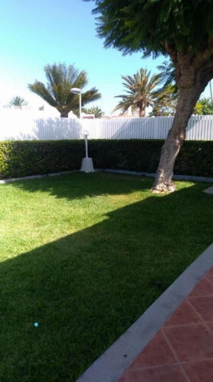 2 Bed  Villa/House to Rent, Las Palmas, Playa del Inglés, Gran Canaria - DI-15634 6