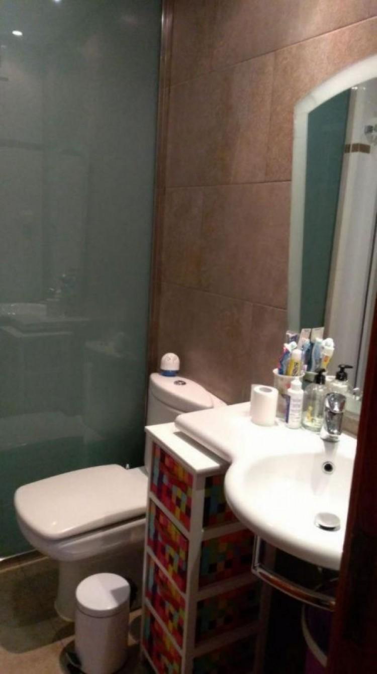 2 Bed  Villa/House to Rent, Las Palmas, Playa del Inglés, Gran Canaria - DI-15634 7