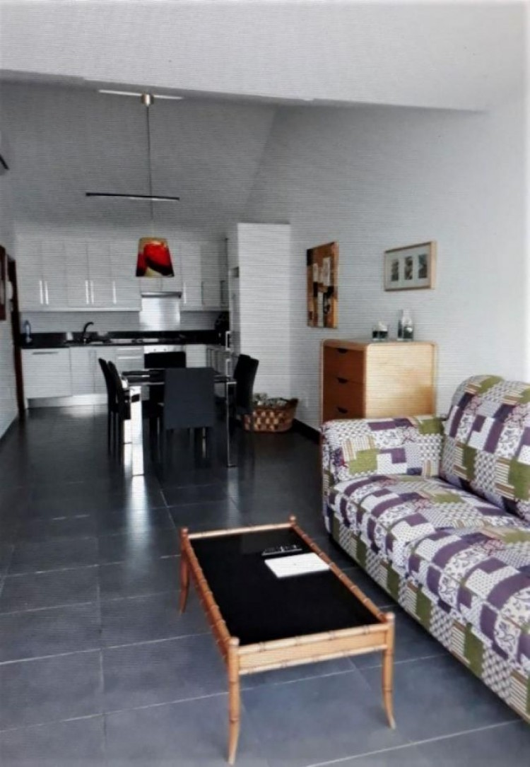 2 Bed  Villa/House to Rent, Las Palmas, Playa del Inglés, Gran Canaria - DI-15634 9