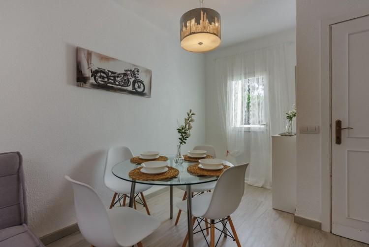1 Bed  Villa/House for Sale, Costa del Silencio, Santa Cruz de Tenerife, Tenerife - DH-VPTNTCOSIL1H_6-19 10