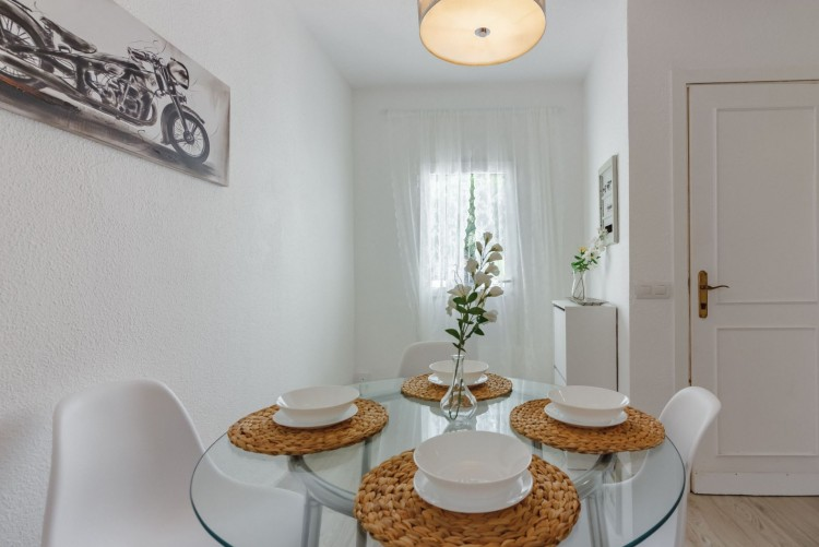 1 Bed  Villa/House for Sale, Costa del Silencio, Santa Cruz de Tenerife, Tenerife - DH-VPTNTCOSIL1H_6-19 11