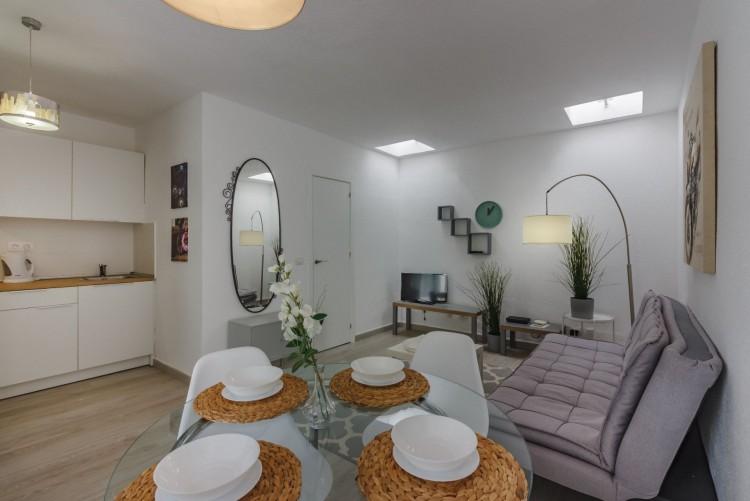 1 Bed  Villa/House for Sale, Costa del Silencio, Santa Cruz de Tenerife, Tenerife - DH-VPTNTCOSIL1H_6-19 12
