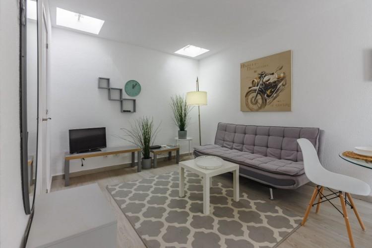 1 Bed  Villa/House for Sale, Costa del Silencio, Santa Cruz de Tenerife, Tenerife - DH-VPTNTCOSIL1H_6-19 13