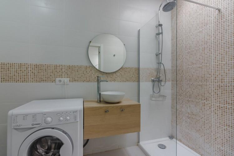 1 Bed  Villa/House for Sale, Costa del Silencio, Santa Cruz de Tenerife, Tenerife - DH-VPTNTCOSIL1H_6-19 14