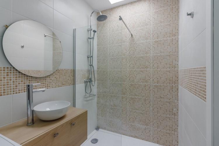 1 Bed  Villa/House for Sale, Costa del Silencio, Santa Cruz de Tenerife, Tenerife - DH-VPTNTCOSIL1H_6-19 15