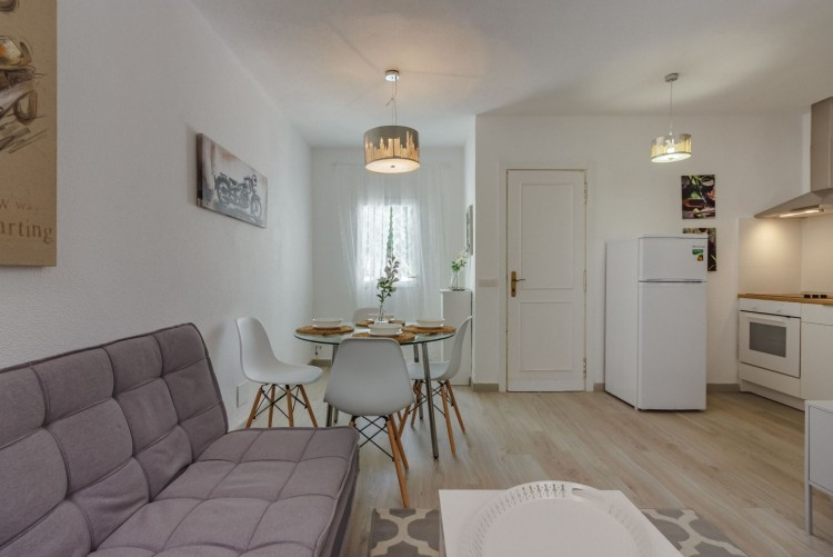 1 Bed  Villa/House for Sale, Costa del Silencio, Santa Cruz de Tenerife, Tenerife - DH-VPTNTCOSIL1H_6-19 16